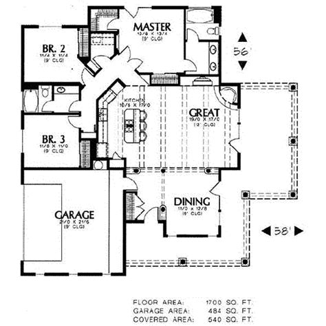 affordable house plans with estimated cost to build 100 house plans with estimated cost to build guide
