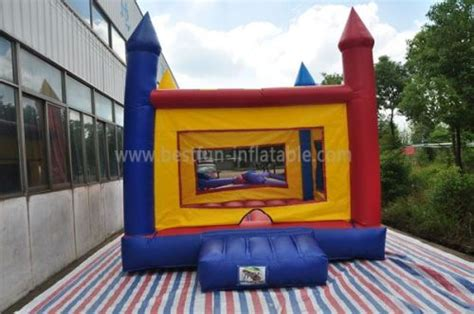 discount inflatables china discount bouncer worldinmfg