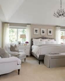beautiful master bedroom designs beautiful master bedroom decorating ideas 23
