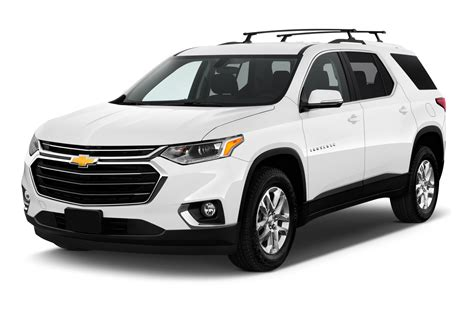 2018 Chevy Traverse Concept by Chevrolet Does A Stand Up On 2018 Traverse Sup Concept
