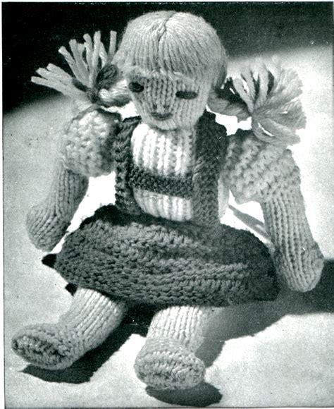 vintage dolls knitting patterns vintage crochet 11 friday wallpaper