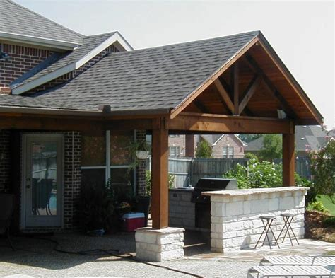 house plans with covered porches realization your covered porch plans with build it