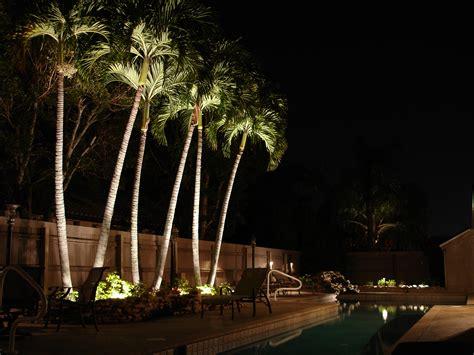 ta landscape lighting outdoor yard light classic outdoor gooseneck lighting