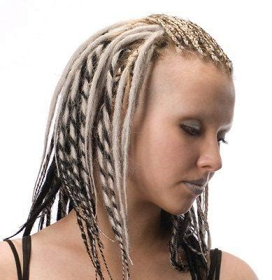 hair for dreads dreadlocks gallery