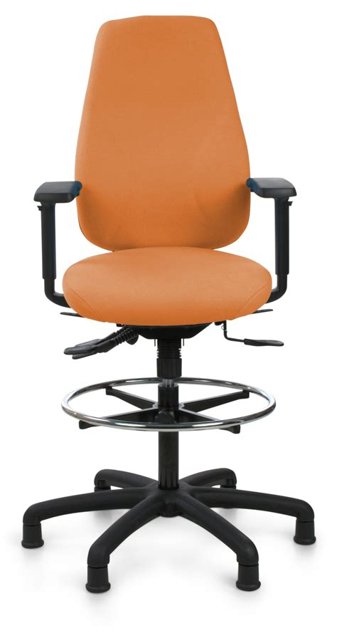 Affordable Chair by Best Affordable Ergonomic Office Chair Brilliant Lumbar