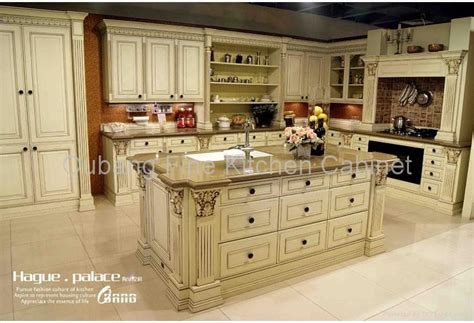 allwood kitchen cabinets solidwood kitchen furniture hp allwood kitchen cabinet