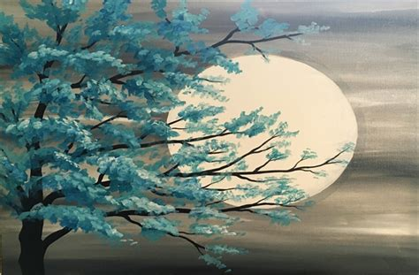paint nite anchorage calendar of events paint nite 9 6 2016 in orlando