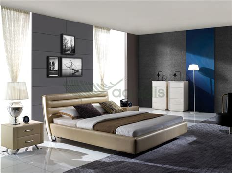 selling bedroom furniture top selling products fancy modern home bedroom furniture