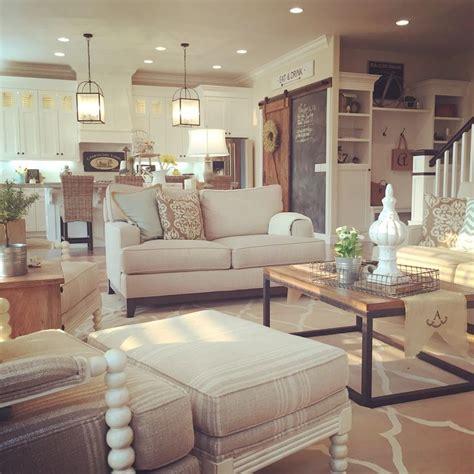 Farmhouse Livingroom transform your home with farmhouse living room