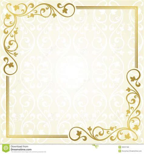 make a invitation card free invitation card design for annual day annual invitation