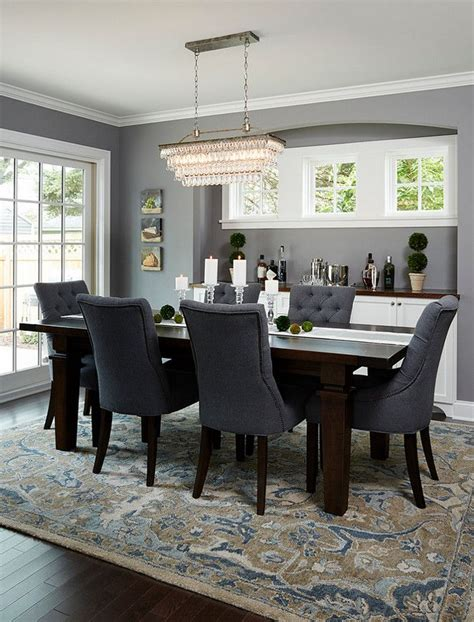dining rooms ideas dining room awesome small apartment dining room painting