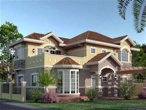 sweet home 3d house plans sweet home 3d by ronald caling kerala home design and
