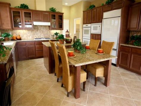 how to decorate kitchen for furniture kitchen tables for small kitchens interior
