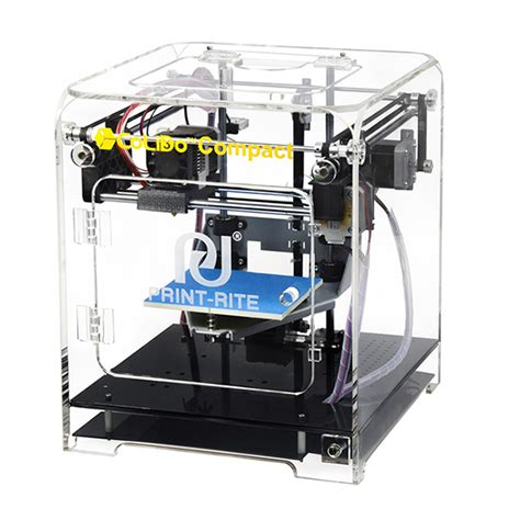 Home Design Software Easy To Use colido compact 3d printer 3d printing is easier than ever