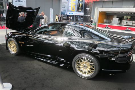 trans trans trans am worldwide trans am 2017 collection for free