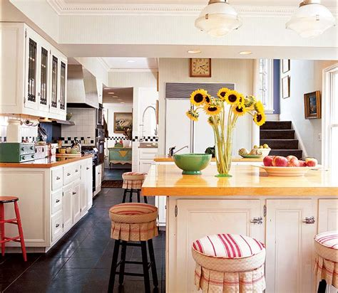 farmhouse kitchen design pictures how to design a farmhouse kitchen house