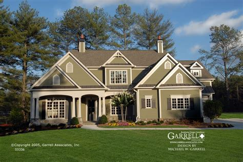 one story craftsman home plans one story craftsman style home plans