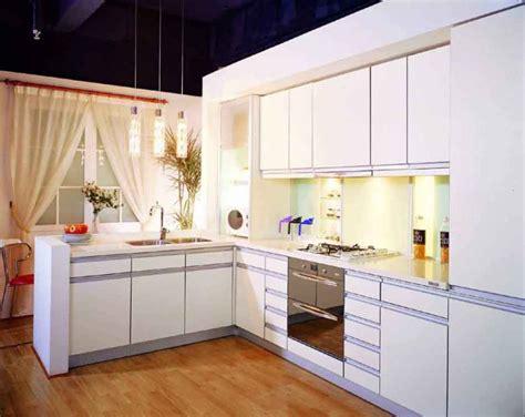 kitchen wholesale cabinets wholesale kitchen cabinet china wholesale kitchen cabinet