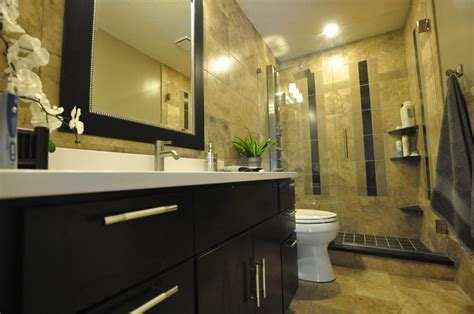 bathrooms ideas photos bathroom ideas photo gallery high quality interior