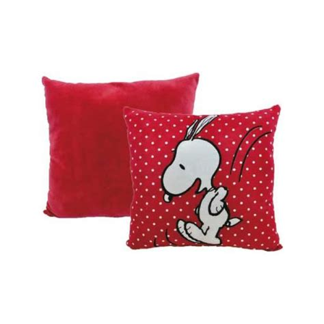 snoopy bedding 84 best images about snoopy home decor on