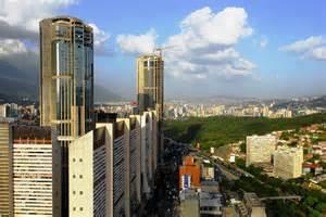 central de torres gemelas parque central en la memoria