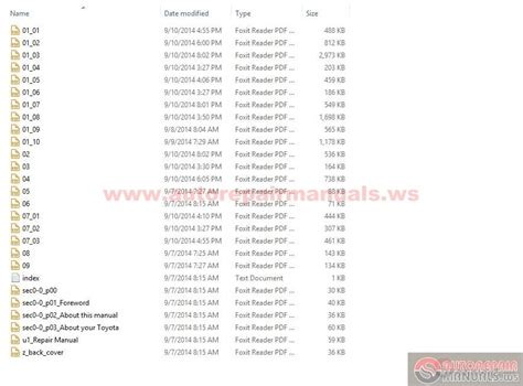 manual repair free 2008 toyota rav4 seat position control 2015 polaris sportsman owners manual autos post