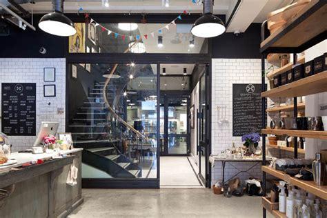 kitchen design store haven s kitchen store and restaurant by turett