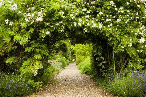walled garden marquee wasing secret walled garden marquee wedding berkshire