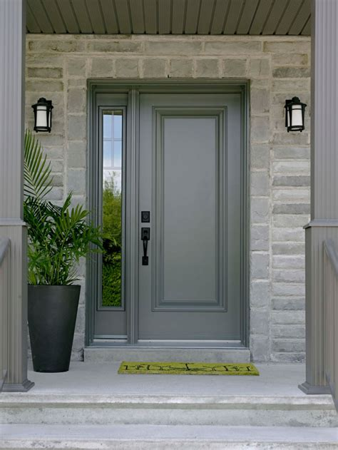 steel exterior entry doors doors hairstyles