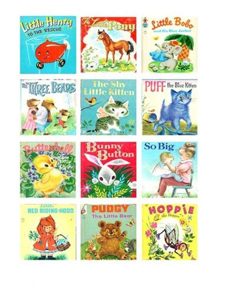 free children s books with audio and pictures children s book covers free printables keegan s garden