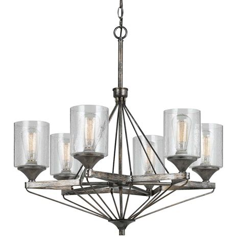 chandelier shades glass replacement glass shades for chandelier cernel designs