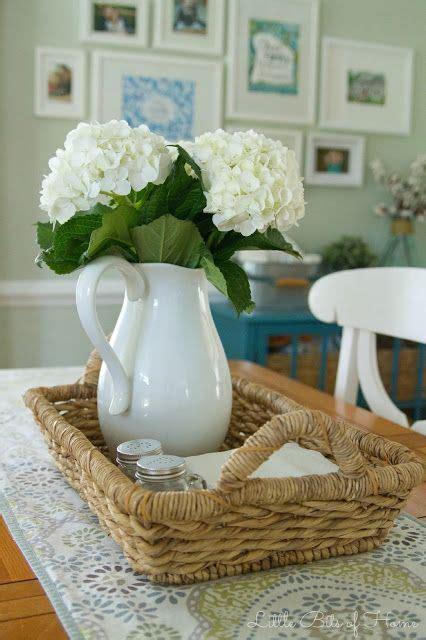 everyday kitchen table centerpiece ideas 25 best ideas about dining table centerpieces on