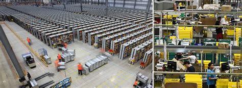 home interiors warehouse warehouse interior interior design ideas