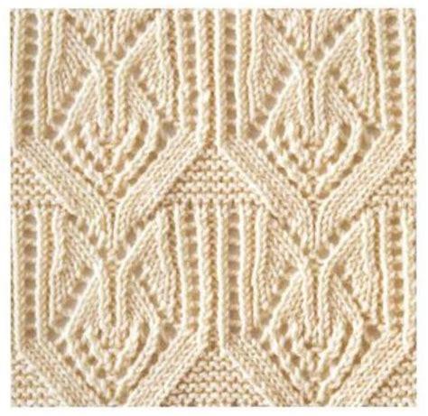 japanese knitting patterns japanese lace knitting pattern knitting kingdom