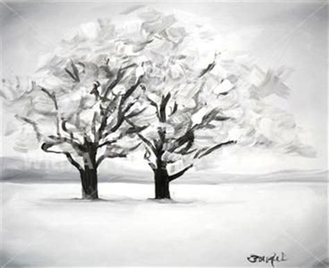 paint with a twist fairport ny 342 best images about painting trees on trees