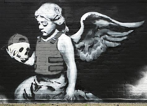 spray painting definition 10 graffiti terms to remember widewalls