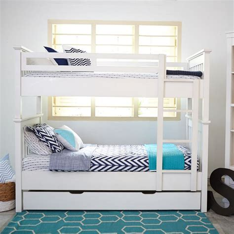 3 bedded bunk beds 17 best ideas about bunk on kura bed