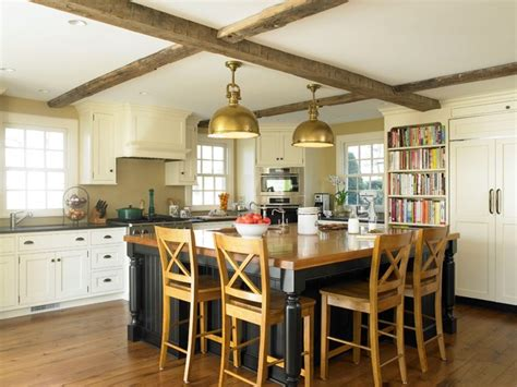 colonial kitchen design antique colonial kitchen traditional kitchen new