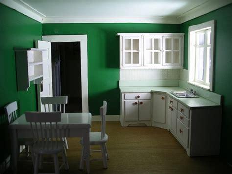 simple home interior design simple interior design ideas for kitchen home constructions