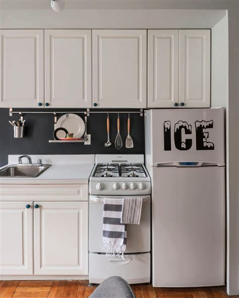 tiny kitchen design ideas small kitchen seating ideas pictures tips from hgtv hgtv