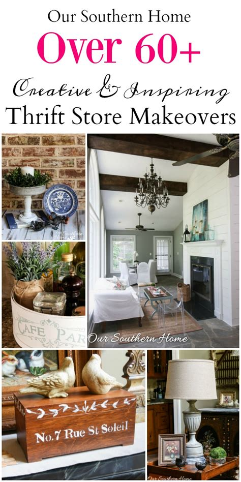 thrifty home decorating blogs thrifty home decorating blogs 1000 images about blogs
