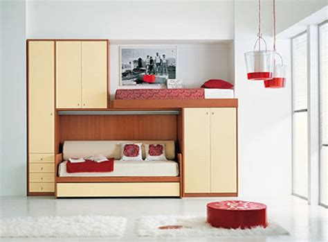 bunk bed ideas small room bunk bed ideas for small rooms home decorating ideas