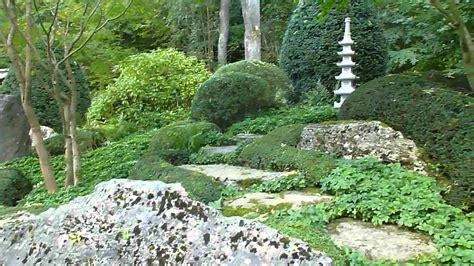 Garten Der Verborgenen Quelle bester zengarten deutschland s benediktushof holzkirchen