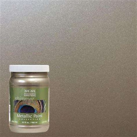 home depot paint finishes faux finish wall paint interior paint the home depot