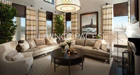 htons interior design luxury homes designs interior 100 images luxury