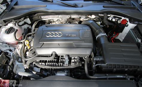 how cars engines work 2006 audi a8 engine control service manual how cars engines work 2005 audi a8 engine control service manual 2005 audi a8