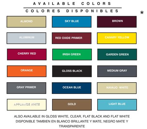 paint colors vehicle car paint colors release date price and specs