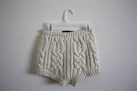 cable knit shorts acidness cable knit shorts store powered by