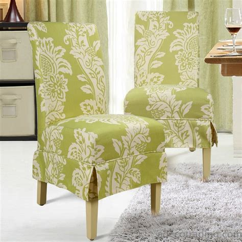 floral dining room chairs floral fabric dining room chairs 28 images vintage