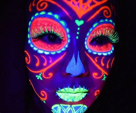 glow in the paint near me best 10 glow paint ideas on diy